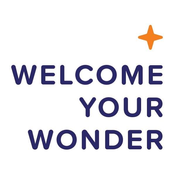 Happy Friday! Whatever your weekend plans are, we hope you welcome your wonder. ✨ • • #landofyogg #orthodontics • • • • #thecreatorclass #bevisuallyinspired #shareyourwork #mentoring #agencylife #peoplescreatives #lecture #rva #workhardplayhard #livecolorfully #creativeagency #creativeminds #socialbusiness #visualsoflife #flashesofdelight #leadership #createcommune #freetshirt #tshirt #nothingisordinary #chasingemotions #enjoytheprocess #livethelittlethings #brandingagency