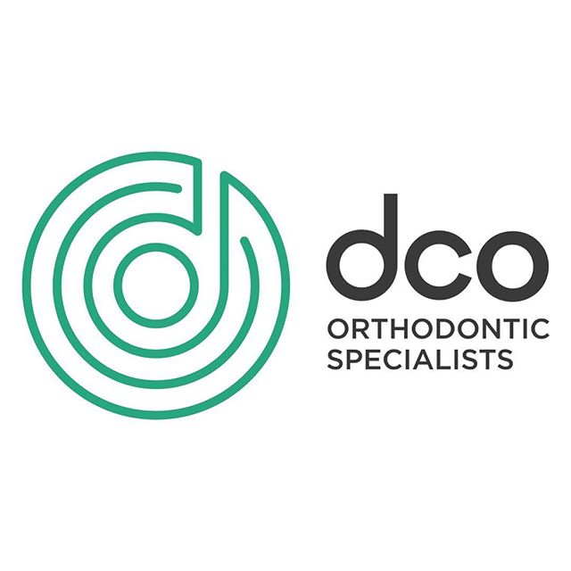 Hard to believe that it has been almost three years since we launched this brand for @dco.ortho . Since then, we have continued to partner with Dr. Cassarella on various projects from SEO/web maintenance to interior design. Stay tuned to get a peek at some of the pieces we designed for his office. 👏🏼 • • #waybackwednesday #orthodonticsbranding • • • #thecreatorclass #bevisuallyinspired #shareyourwork #mentoring #agencylife #peoplescreatives #lecture #rva #workhardplayhard #livecolorfully #creativeagency #creativeminds #socialbusiness #visualsoflife #flashesofdelight #leadership #createcommune #nothingisordinary #chasingemotions #enjoytheprocess #livethelittlethings #brandingagency