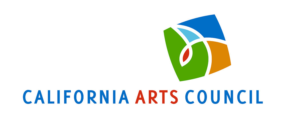 CA Arts Council - New.jpg
