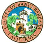 County Seal - Color.jpg