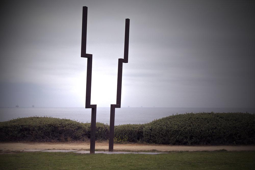 arte público -