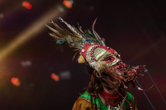 Events And Festivals -