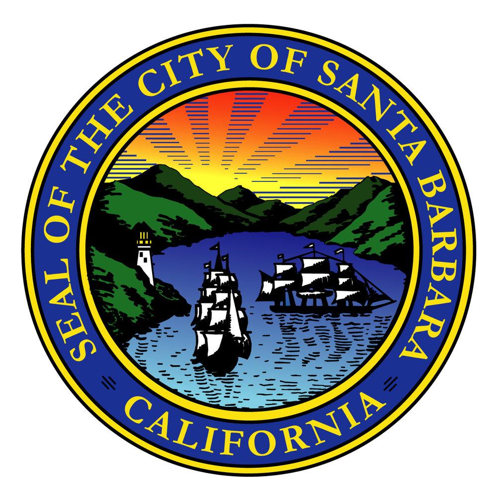 City Arts Advisory -