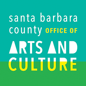 Santa Barbara County Office of Arts & Culture