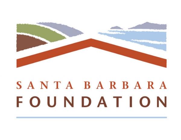 sbcf-logo.jpg