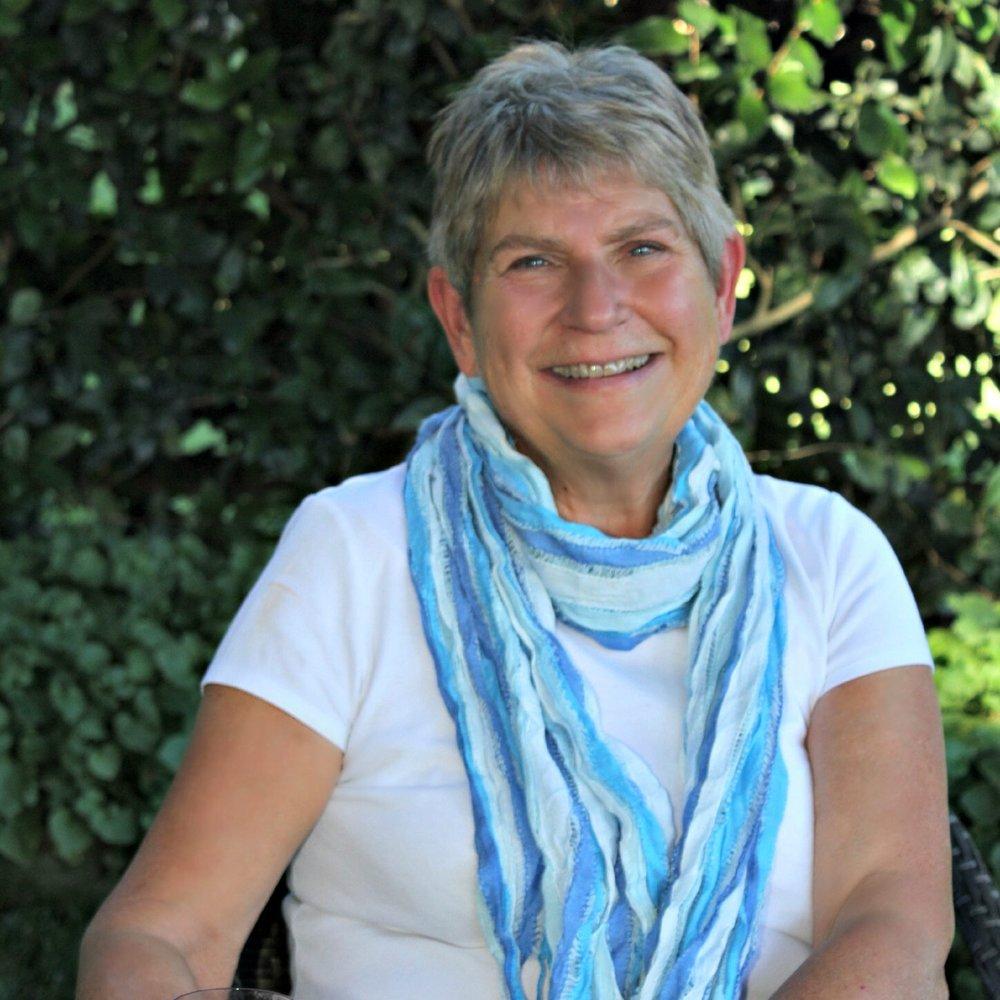 Mary Harris, 1st District (Sept. 2017).jpg