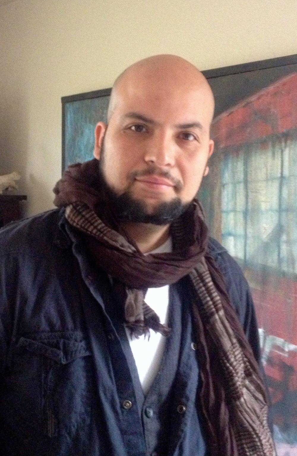 Samuel Duarte, 3rd District (Sept. 2017).jpg