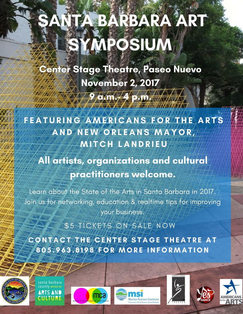 Santa Barbara Art Symposium, 2017.jpg