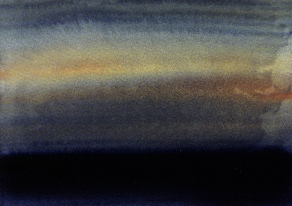 Sam ERENBERG   #81, Spring   2002