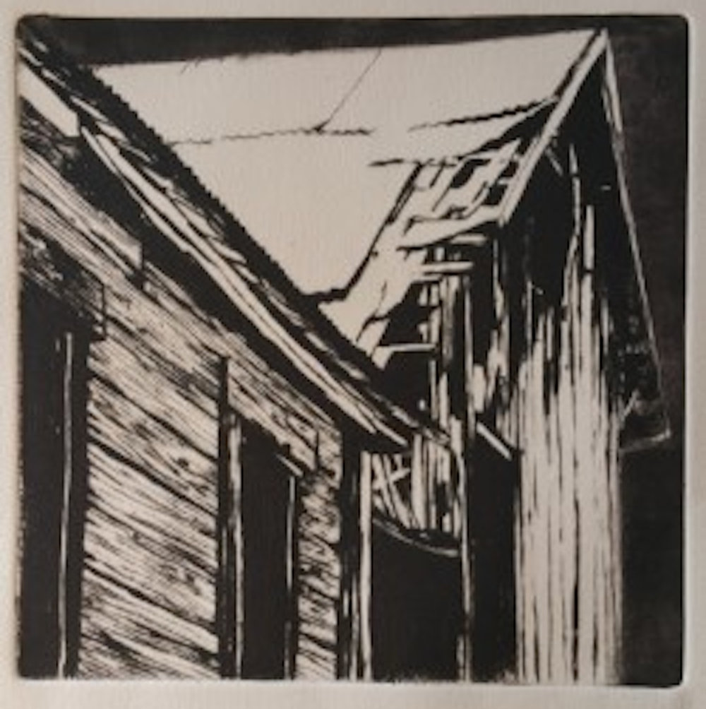48 Kimberly Atkins-Barn Roof.jpg