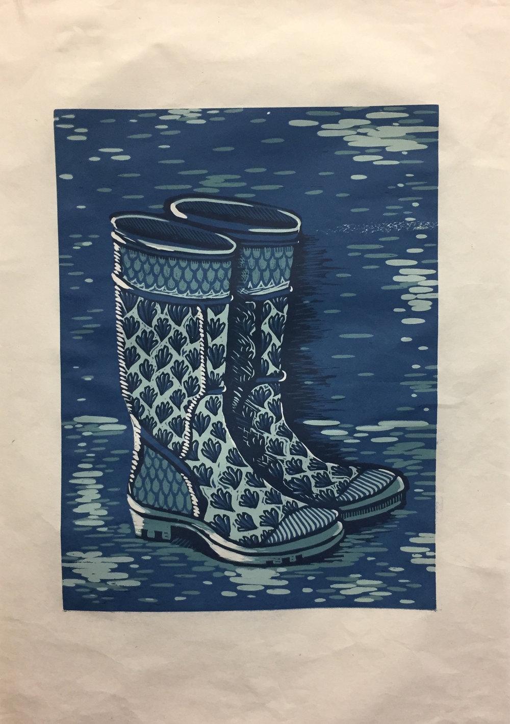 65 Hannah Croshaw_Rain Boots.jpg