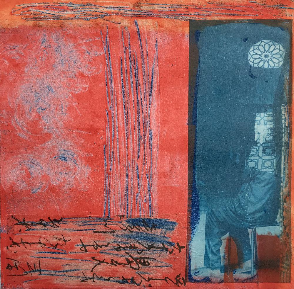 67 Christina Altfeld-Judgement.jpg
