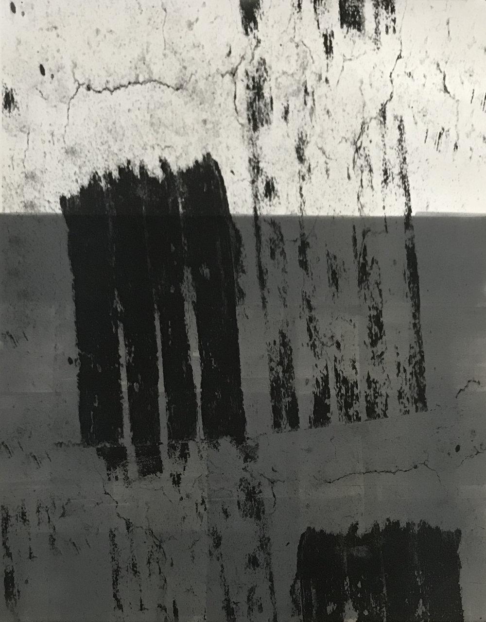 70 Inga Gorsvans-Buell_Crossing the Line.jpg