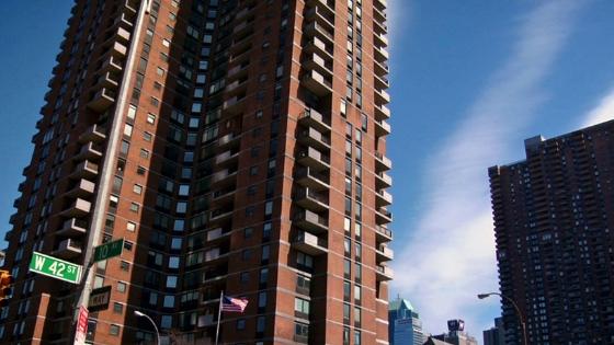 Manhattan Plaza.jpeg