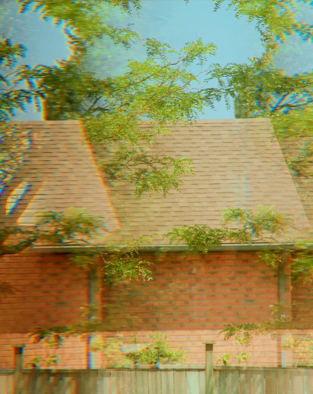 070418_DeepDream.jpg