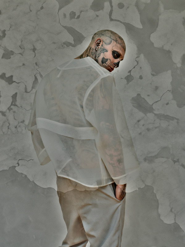 Atkins_Zombieboy_2.jpg
