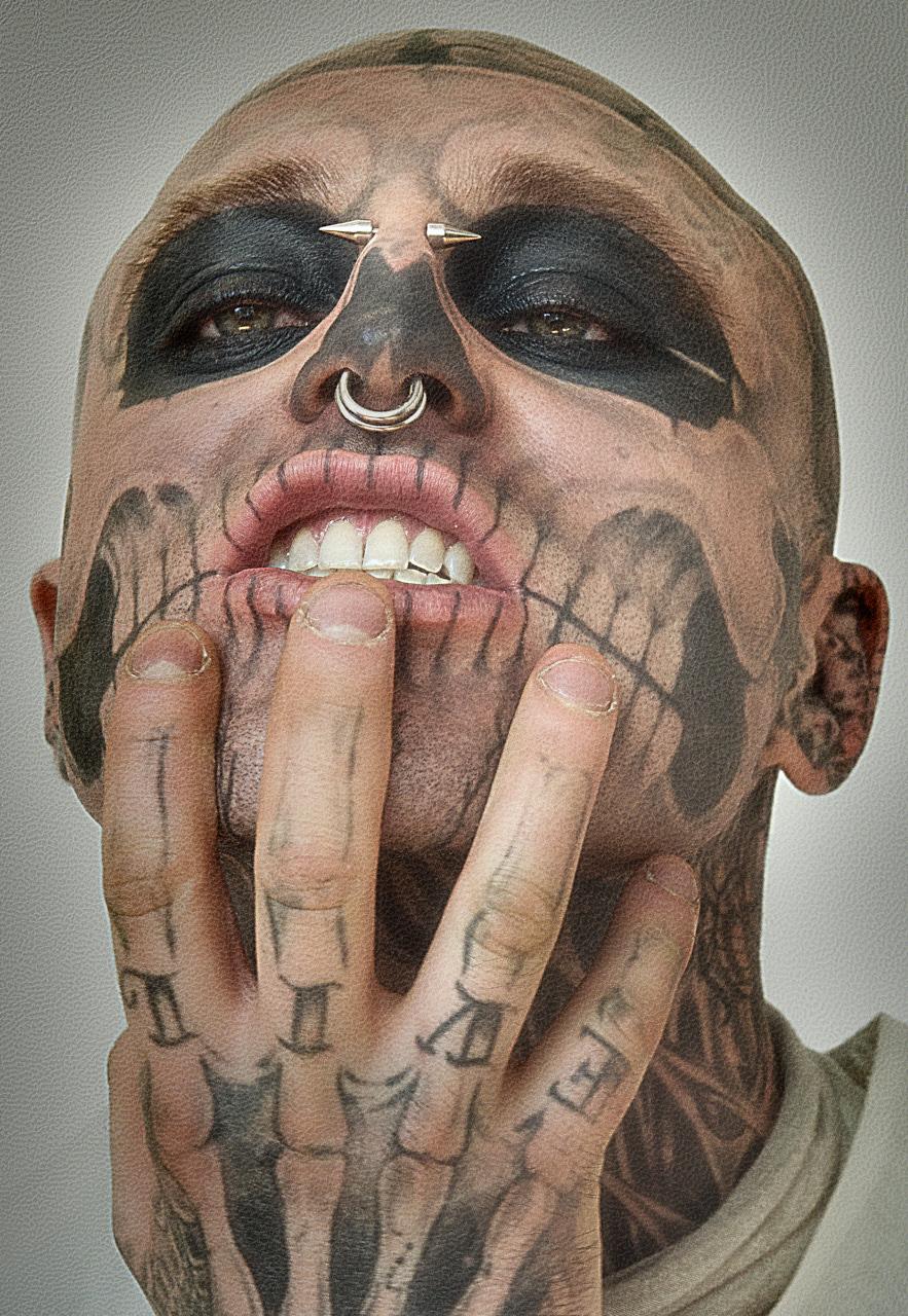 Atkins_Zombieboy3.JPG