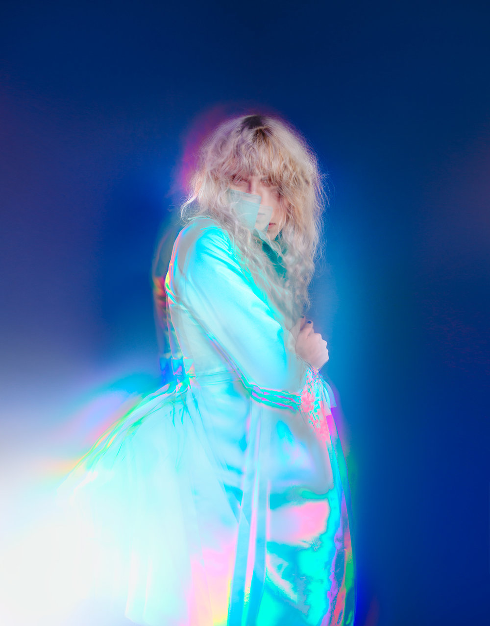 iridescent glitch icon by commercial fashion artist photographer justin atkins.jpg