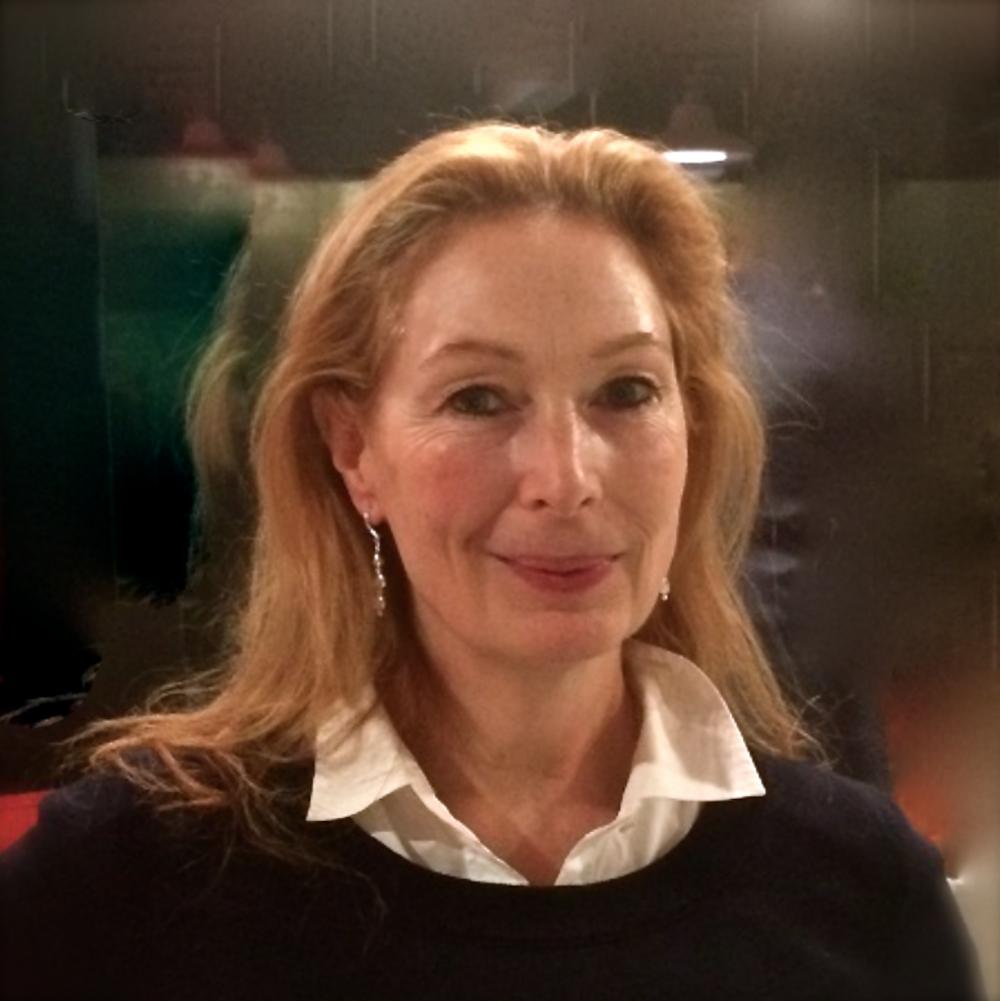 Caroline von Reitzenstein