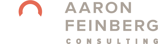Aaron Feinberg Consulting