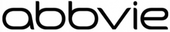 aaron_feinberg_consulting_client_AbbVie.png