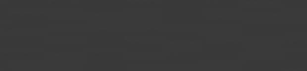aaron_feinberg_consulting_client_cloverhealth.jpg