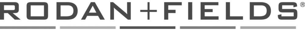 aaron_feinberg_consulting_client_rodanfields.jpg