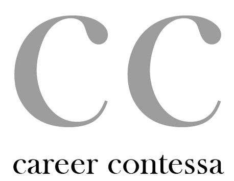 aaron_feinberg_consulting_client_career_contessa.jpg