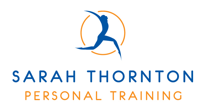 Sarah Thornton Personal Training