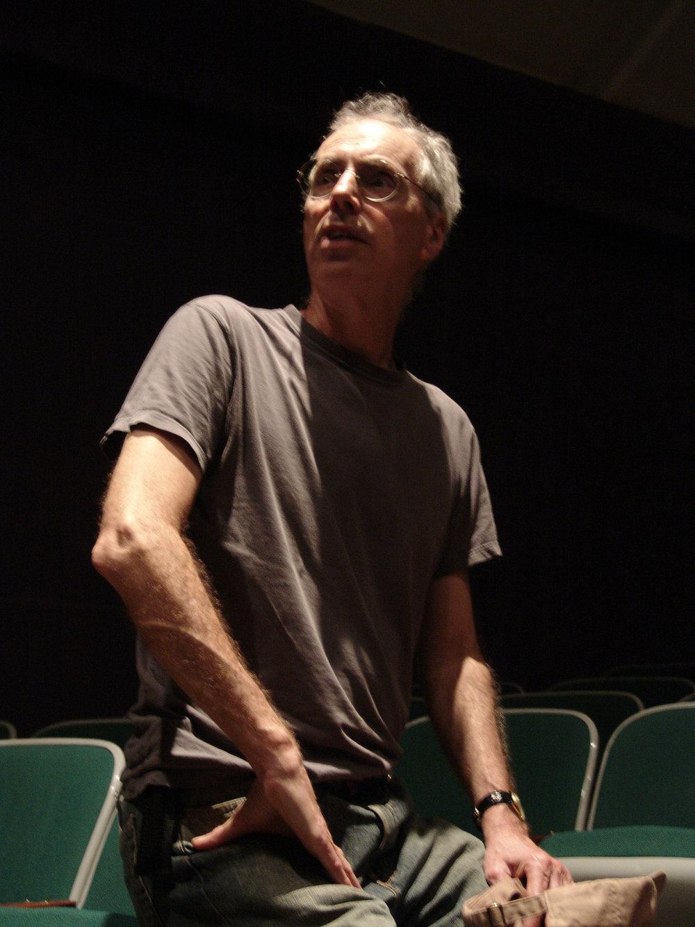Jael Weisman