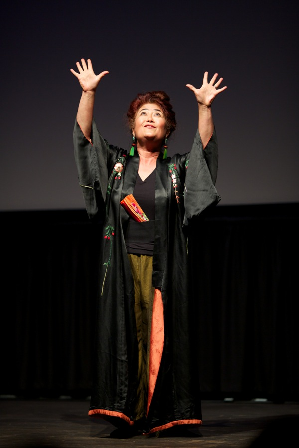 Brenda-Wong-Aoki_Playwright_Performer_artist_san-francisco-05.jpg