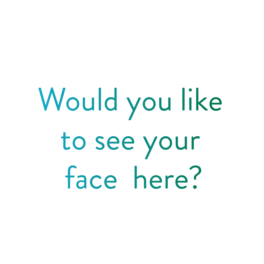 your-face-here-01.png