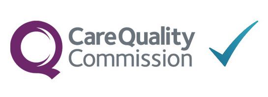 Care-Quality-Commission-Logo.jpg