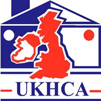 UKHCA3.jpg