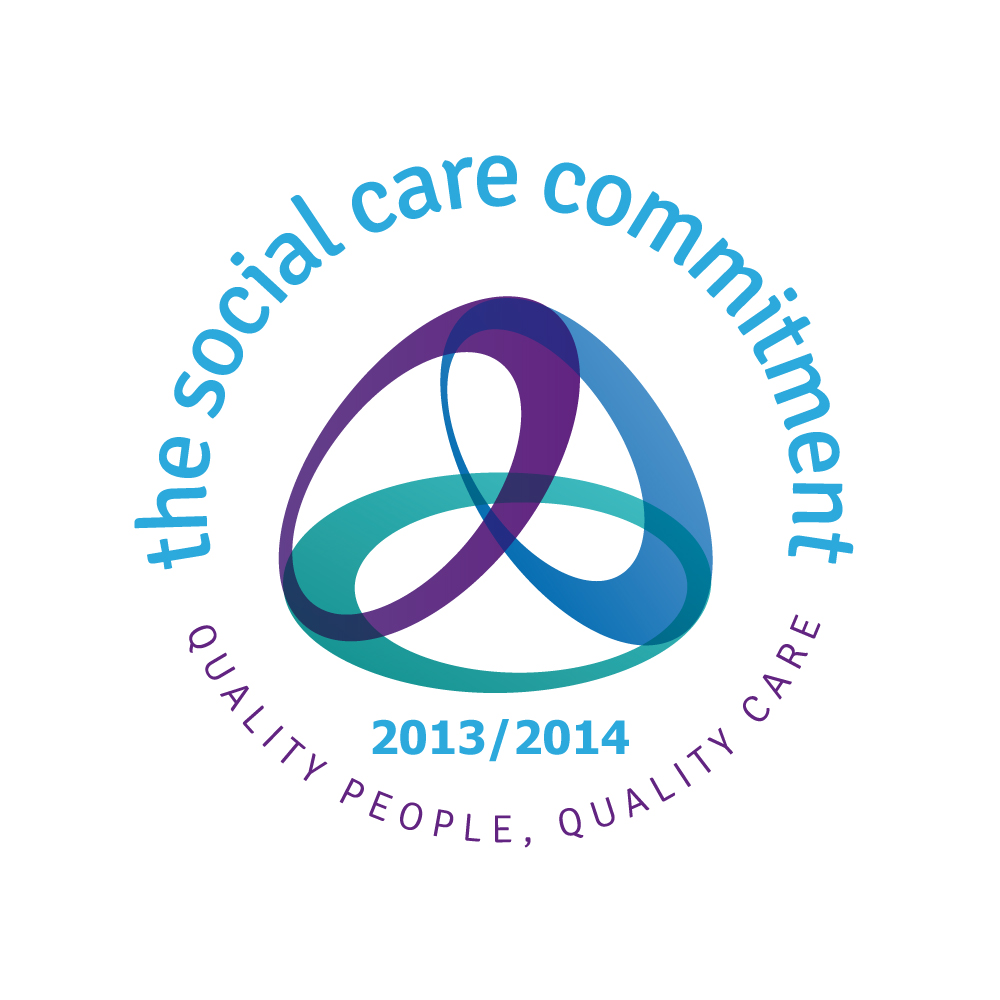 Social Care Commitment - Logo.jpg