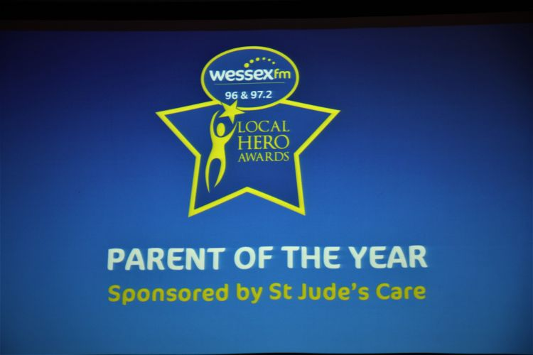 St Jude's Care Parent of the year.jpeg