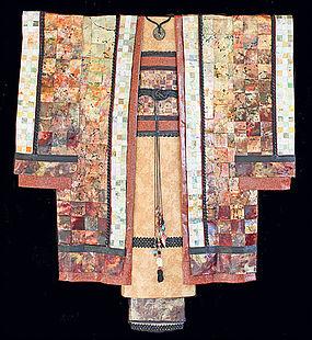 Kimono #148