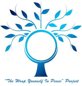 The Wrap Yourself In Peace Project Logo.jpg