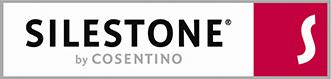 silestone_logo.jpg