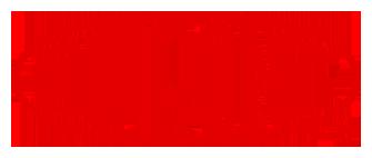Dupont-Logo-small.png