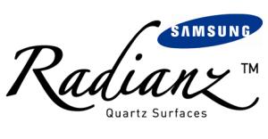 samsung-radianz-300x156.png