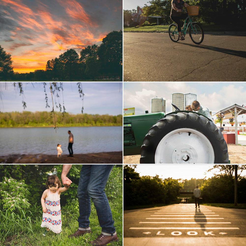 June Blog #4-2.jpg
