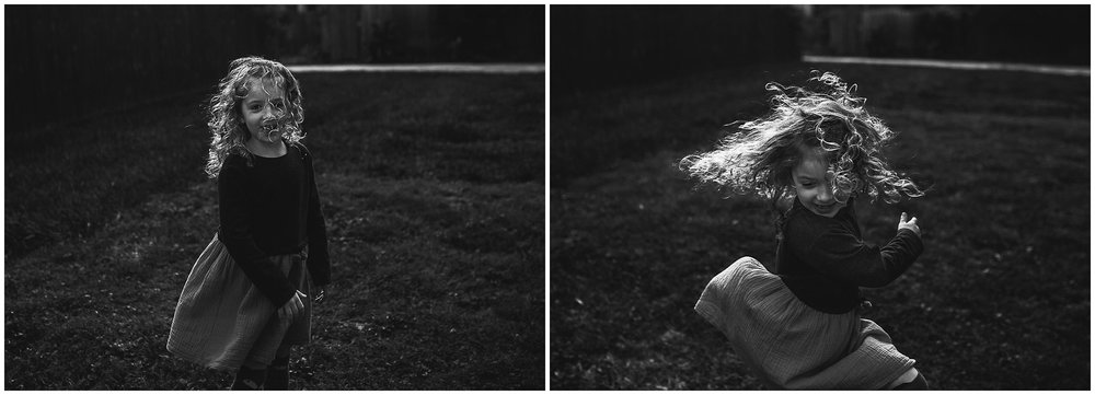 urban-child-portrait-2.jpg