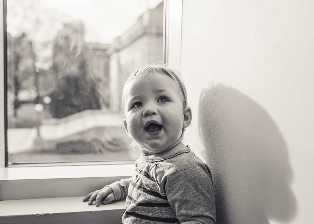 baby_portrait.jpg
