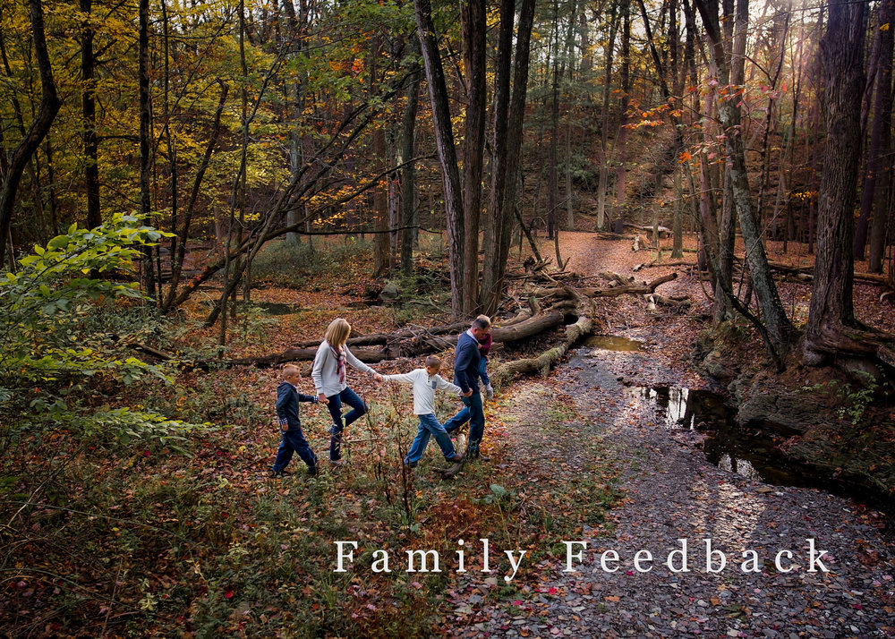 Central-ohio-family-photographer.jpg