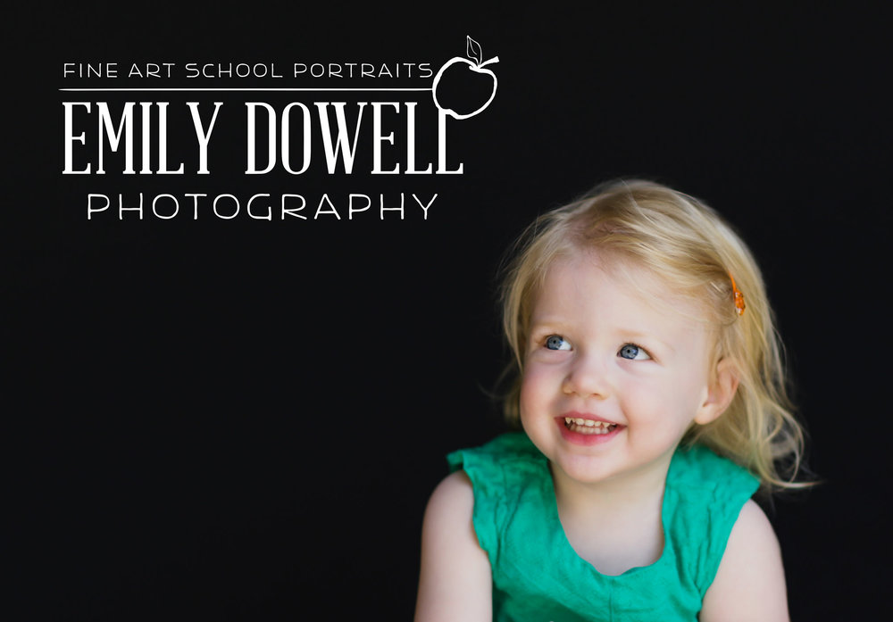 Columbus-school-portraits.jpg