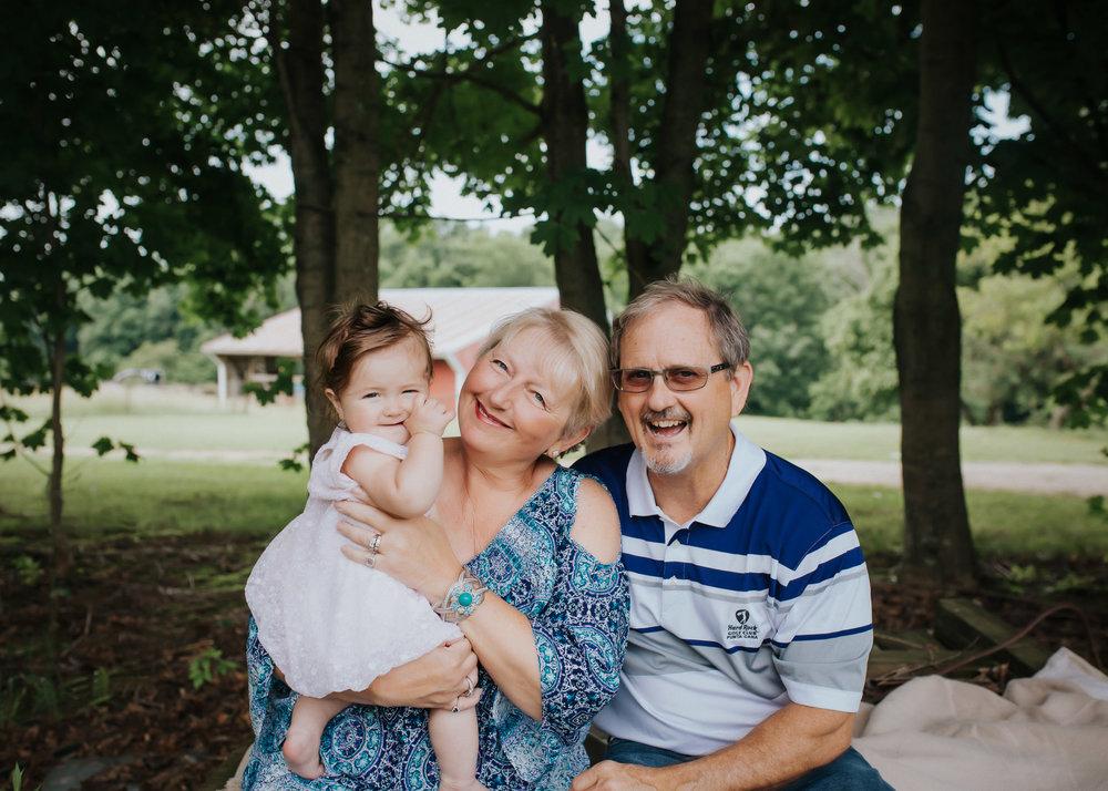 columbus-extended-family-portraits.jpg