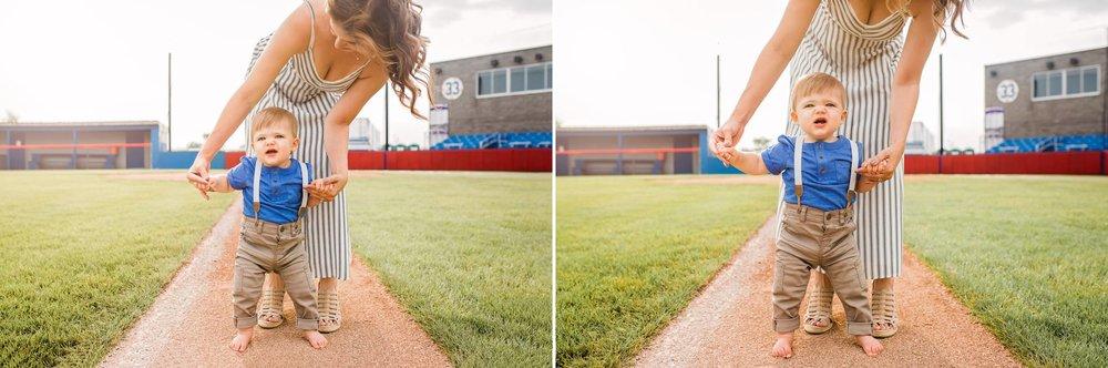 worthtington-ohio-child-photographer.jpg