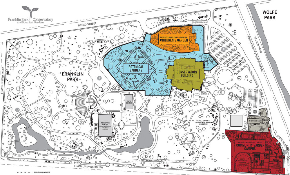 Facility-Map.jpg