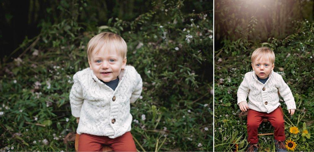 Clintonville-baby-photographer.jpg